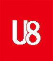 用友ERP-U8软件